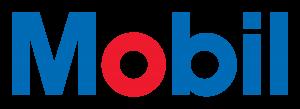 mobil-logo-png-transparent